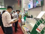High demand from Korea, Japan for Vietnamese fruits, vegetables