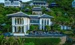 InterContinental Danang Sun Peninsula Resort to launch premium gastronomic series