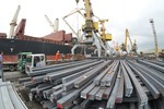 Viet Nam exports $97.4 million goods to Laos in Jan-Feb