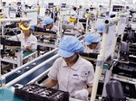 Phone exports to Israel increase sharply