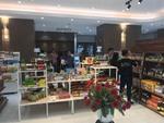 HCM City investment centre helps SMEs enter supermarket chains
