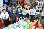 Int'l exhibition to showcase electrical technologies, green power
