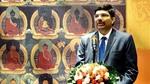 HCM City seminar promotes Viet Nam-India tourism