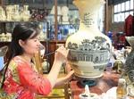 Hapro sells Chu Dau shares to BRG Group