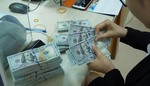 Public debt a big risk for VN's economy