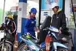 Enough petroleum supply to meet domestic demand: Ministry