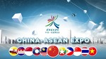 An Giang to represent Viet Nam at CAEXPO in China