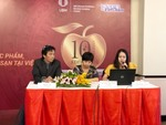 2019 Food Hotel Vietnam attracts 630 local, foreign exhibitors