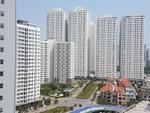 Savills Vietnam launches property management software