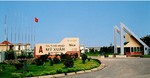 Ba Ria-Vung Tau earns more investment in Q1