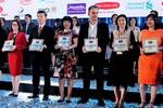 Sanofi Viet Nam named among 100 best employers for 5th straight year