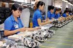HCM City targets sustainable economic development
