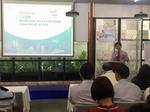 HCM City's annual I-Star Awards for business innovation open