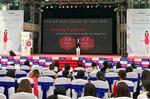 Festival honors female entrepreneurs in Viet Nam