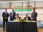 GoBear Vietnam inks deal with FE Credit