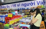 VN ranks fourth in world in consumer confidence in Q4
