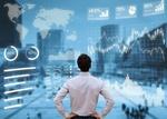 VN-Index surpasses 1,000 points