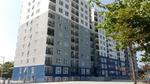 10,000 apartments set for sale in Da Nang