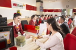 HDBank offers deposit interest commensurate with age