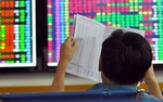 Investors open many new accounts in March