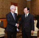 Viet Nam rolls out red carpet for Thai investment: Deputy PM