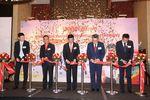 Vietjet expands international network