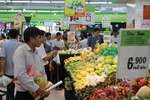 150 northern cooperatives link agricultural production to sales at Big C