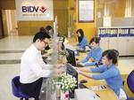 Standard & Poor's upgrades BIDV's credit ratings
