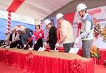 Wínk Hotels announces main contractor for Wínk Saigon Centre Hotel
