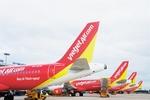 Vietjet opens sales on HCM City-Bali route
