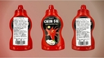 Use of benzoic acid in chili sauces safe, despite Japan's recall: Food administration