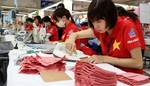 Viet Nam's exports to Japan increase rapidly in Q1