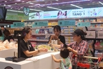 Central Group Vietnam opens first Hello Beauty store in the south