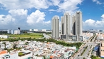 Central bank asks for tightened control over real estate loans