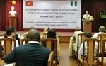 VN, Nigeria eye closer investment, trade ties