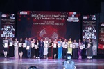 Experts discuss promoting Vietnamese trademarks