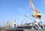 Cargo via Vietnamese seaports increases in Q1