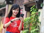 Smartphones to cover Vietnamese population by 2020