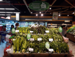 New programme to bring more Vietnamese fresh foods into modern distribution channels