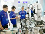 VN to raise VND1.7 trillion to build national innovation centre