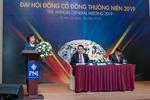 PNJ eyes 25 per cent jump in revenue, profit