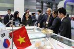 South Korean firms explore opportunities in VN