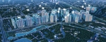 Vingroup officially launches Vinhomes Smart City