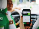 Ministry gives green light to GrabTaxi in three provinces