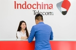 First mobile virtual network operator launched in Viet Nam