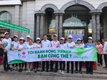 LOTTE Mart launches eco-green campaign