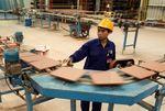 Viglacera sees profit rise 51 per cent