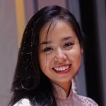 """Four Vietnamese on """"Forbes 30 Under 30 Asia 2019"""" list"""