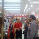 Nha Trang hosts first-ever coffee festival