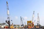 Fecon signs strategic cooperation deal with Japanese construction company Raito Kogyo